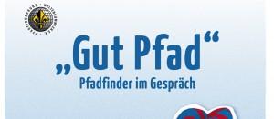 Mappe-GutPfad
