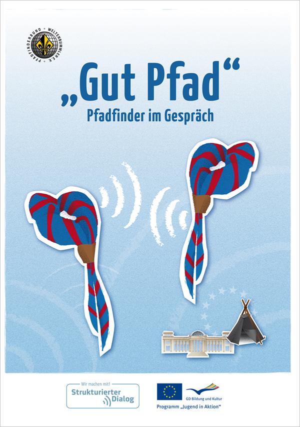 Mappe-GutPfad_03 Kopie