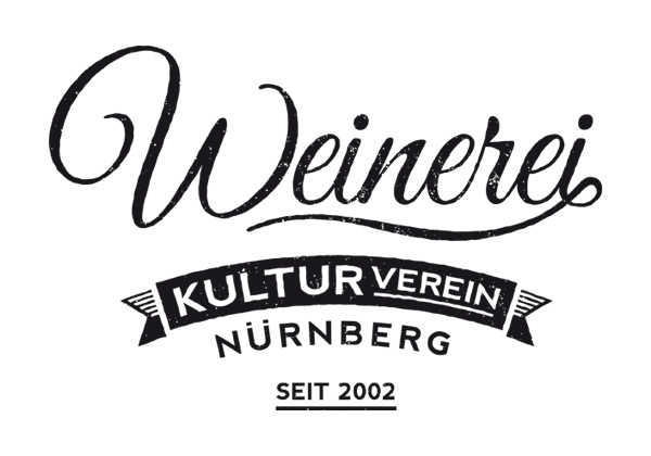 Weinerei-Tshirt-dt