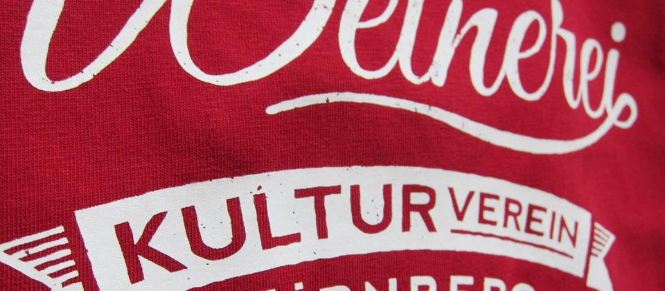 Weinerei-Tshirt-rot-960