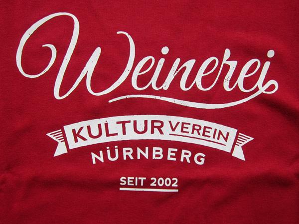 Weinerei-Tshirt-rot1