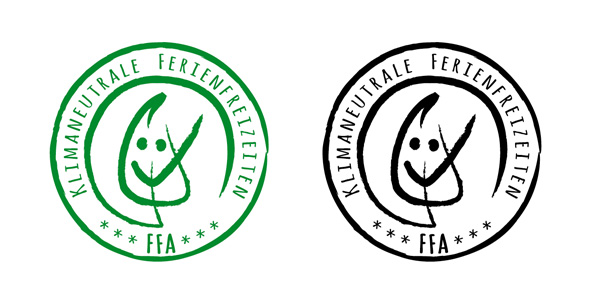 FFA-KlimaLogo-BlackGreen-Stempel