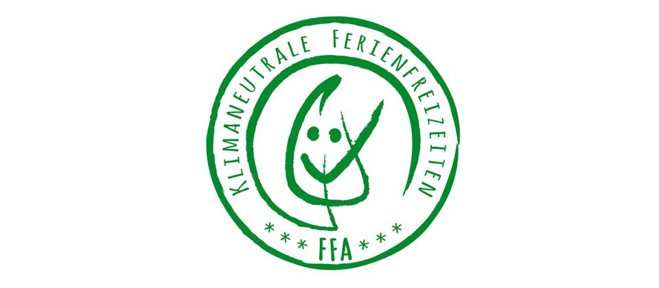 FFA_LogoKlimaneutral-StempelGreen-960