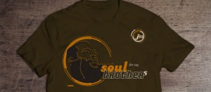 SoulBrothers.T-Shirt3D-960px
