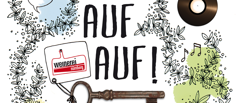 Weinerei-Plakat-AufAuf-960