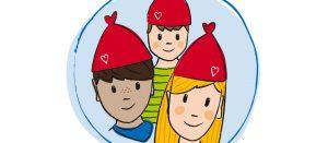 KindergartenNoriszwerge-Logo-960